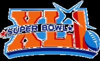 200px-super_bowl_xli.png