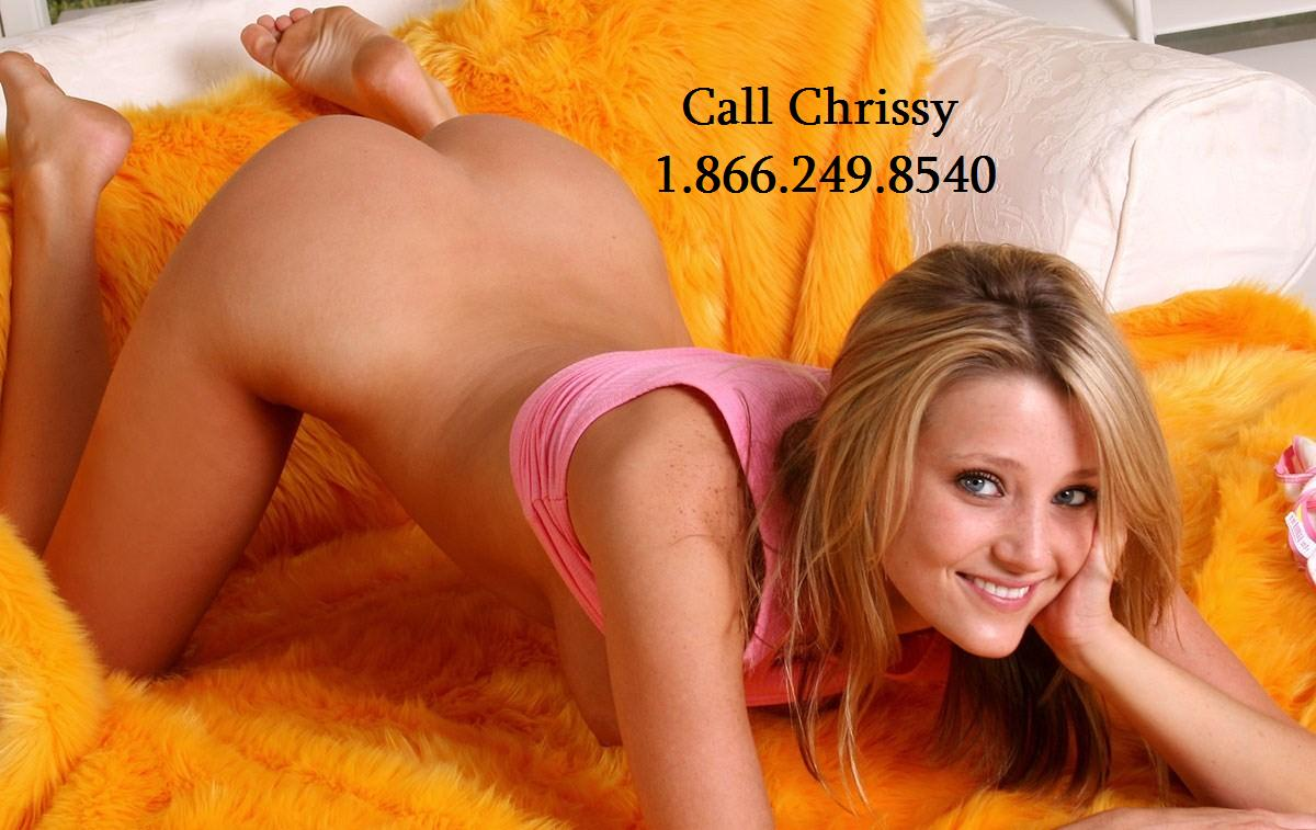 chrissy2.jpg