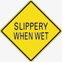 slippery-baby.jpg