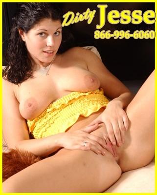 Nude girl squatting blowjob